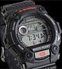 นาฬิกา casio รุ่น G-7900-1DR