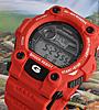 นาฬิกา casio รุ่น G-7900A-4DR