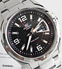 นาฬิกา casio รุ่น EF-129D-1AVDF