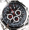 นาฬิกา casio รุ่น EF-518D-1AVDF