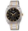 นาฬิกา casio รุ่น MTP-1309SG-1AVDF