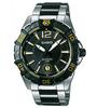 นาฬิกา casio รุ่น MTD-1070D-1A2VDF