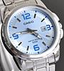 นาฬิกา casio รุ่น LTP-1314D-2AVDF