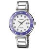 นาฬิกา casio รุ่น LTP-1329D-6EVDF