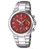 นาฬิกา casio รุ่น SHE-5019D-4ADR