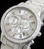 นาฬิกา casio รุ่น SHE-5018D-7ADF