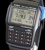 นาฬิกา casio รุ่น DBC-32-1ADF