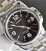นาฬิกา casio รุ่น LTP-1314SG-1AVDF