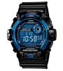 นาฬิกา casio รุ่น G-8900A-1DR