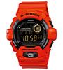 นาฬิกา casio รุ่น G-8900A-4DR