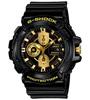 นาฬิกา casio รุ่น GAC-100BR-1ADR