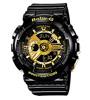 นาฬิกา casio รุ่น BA-110-1ADR