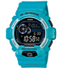 นาฬิกา casio รุ่น GLS-8900-2DR
