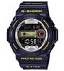 นาฬิกา casio รุ่น GLX-150B-6DR
