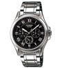 นาฬิกา casio รุ่น MTP-E301D-1BVDF