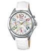 นาฬิกา casio รุ่น SHE-3031L-7AUDR