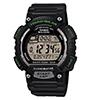 นาฬิกา casio รุ่น STL-S100H-1AVDF