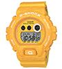 นาฬิกา casio รุ่น GD-X6900HT-9DR