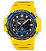 นาฬิกา casio รุ่น GN-1000-9ADR