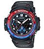 นาฬิกา casio รุ่น GN-1000-1ADR