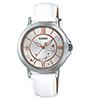 นาฬิกา casio รุ่น LTP-E122L-7ADF