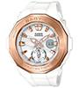 นาฬิกา casio รุ่น BGA-220G-7ADR