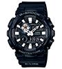 นาฬิกา casio รุ่น GAX-100B-1ADR