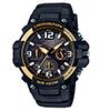 นาฬิกา รุ่น MCW-100H-9A2VDF