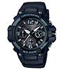 นาฬิกา casio รุ่น MCW-100H-1A3VDF