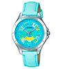 นาฬิกา casio รุ่น LTP-E129L-2ADF