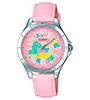 นาฬิกา casio รุ่น LTP-E129L-4ADF