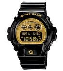 นาฬิกาข้อมือ รุ่น DW-6900CB-1DR