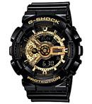 นาฬิกาข้อมือ รุ่น GA-110GB-1ADR