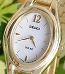 นาฬิกาข้อมือ รุ่น SUP008