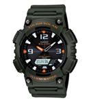 นาฬิกาข้อมือ รุ่น AQ-S810W-3AVDF