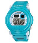 นาฬิกาข้อมือ รุ่น G-001SN-2DR