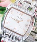 นาฬิกาข้อมือ รุ่น AH7167X