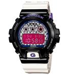 นาฬิกาข้อมือ รุ่น DW-6900SC-1DR