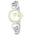 นาฬิกาข้อมือ รุ่น AH7959X