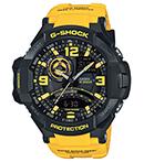 นาฬิกาข้อมือ รุ่น GA-1000-9BDR