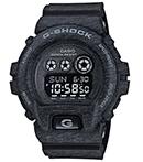 นาฬิกา รุ่น GD-X6900HT-1DR
