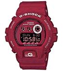 นาฬิกา รุ่น GD-X6900HT-4DR