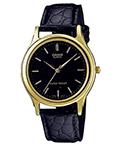 นาฬิกา รุ่น MTP-1093Q-1A