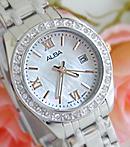 นาฬิกาข้อมือ รุ่น AH7F83X