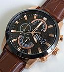 นาฬิกา รุ่น AM3176X