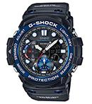 นาฬิกา รุ่น GN-1000B-1ADR