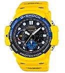 นาฬิกา รุ่น GN-1000-9ADR