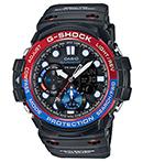 นาฬิกา รุ่น GN-1000-1ADR