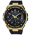 นาฬิกา รุ่น GST-S100G-1ADR