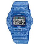 นาฬิกา รุ่น GLX-5600F-2DR